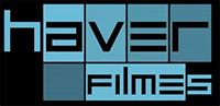 Haver Filmes